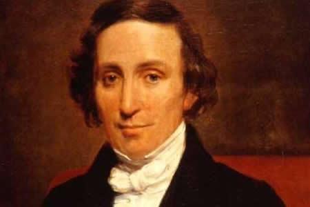 Corazón de Chopin revela 170 años después que la tuberculosis causó su muerte