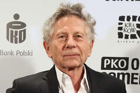 La nueva acusación contra Polanski ha prescrito, según la Justicia Suiza