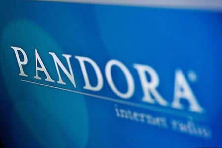 Pandora revela su lista de artistas latinos a tener en cuenta en 2018