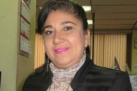 Alcaldesa de Guayaramerín es aprehendida por la Fiscalía