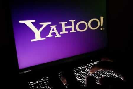 """Yahoo asegura que le robaron información de """"más de mil millones"""" de cuentas"""
