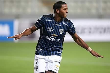 Independiente sorprende al Municipal y saca los tres puntos de Lima