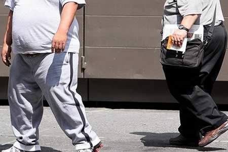 Casi el 60 % de la población de América Latina sufre sobrepeso, según la FAO