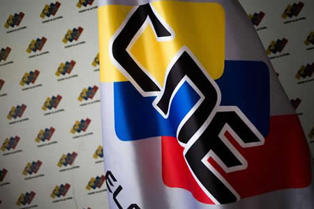 Venezuela sin certezas sobre participación de la oposición en presidenciales
