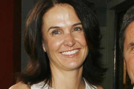 Se suicida Jill Messick, productora y representante de actores en Hollywood