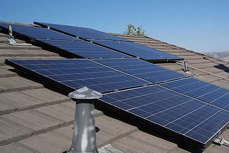 Un proyecto de energía solar del país gana el premio Zayed en Abu Dabi