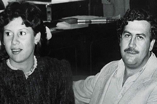 """Sicario de Pablo Escobar: ''El amor por el fútbol del Patrón le perdonó la vida a Ricardo Gareca"""""""