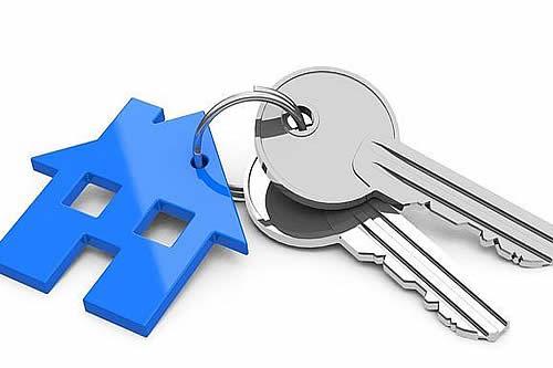 Gobierno prevé incorporar el Plan de Vivienda Joven al sector inmobiliario en 2020