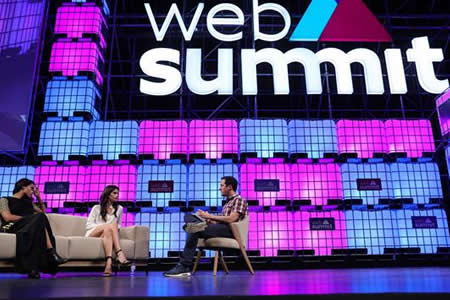 """Web Foundation: """"si Europa permite la censura en internet, todos lo harán"""""""