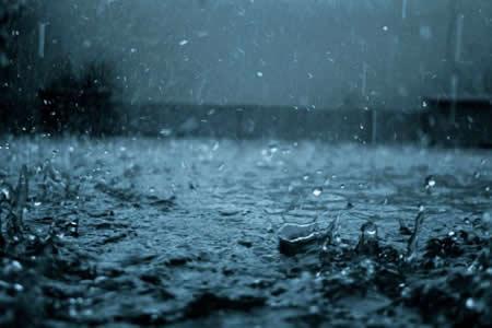 Senamhi declara alerta naranja en siete departamentos por lluvias y tormentas eléctricas