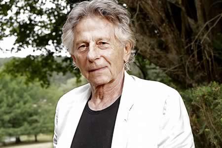 Polanski renuncia a presidir la gala de los Premios César