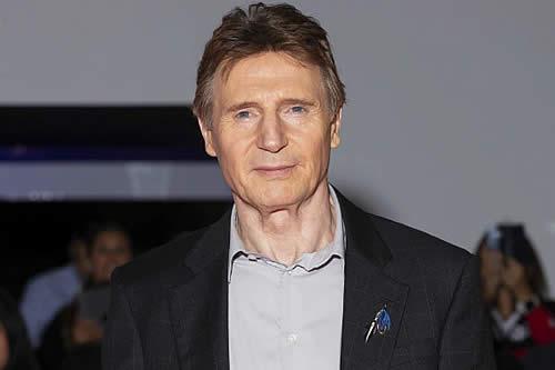Spike Lee se pregunta si comentarios racistas de Neeson fueron una confesión