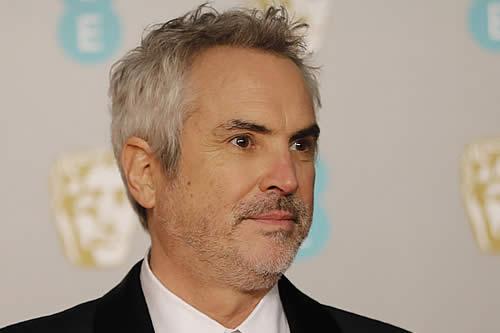 'Roma' gana como mejor película en los premios BAFTA