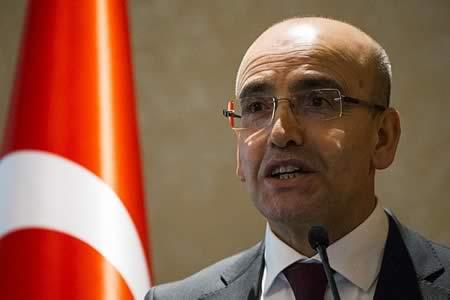 Turquía: solución para Siria no puede excluir a Al Assad