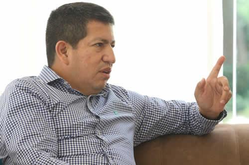 Informan que en el norte de La Paz se identificó el pozo Mayaya Centro cuya perforación sería el 2019