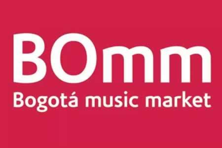 Bogotá Music Market busca cerrar negocios por más de 2 millones de dólares