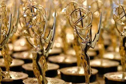 """Game of Thrones"" y ""Saturday Night Live"" dominan galas previas de los Emmy"