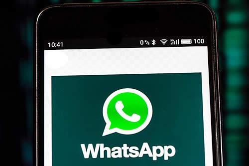 WhatsApp prepara una novedad poco deseada para los usuarios de Android