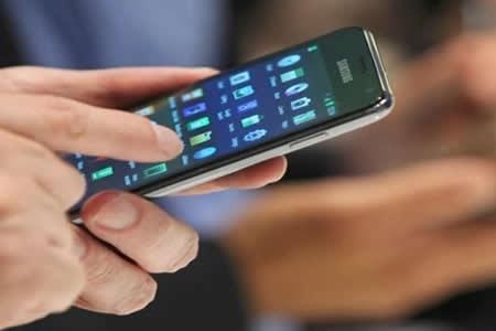 Telefónicas no están listas: ATT pide aplazar la Portabilidad Numérica