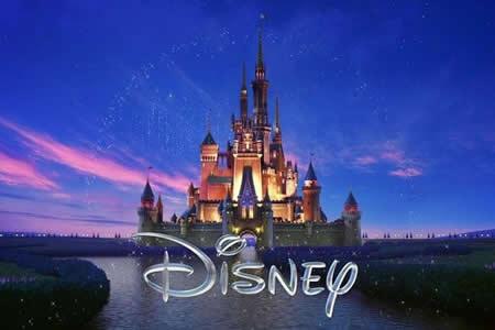 Los beneficios anuales del grupo Walt Disney bajan un 4 %