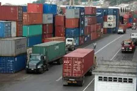 Exportadores prevén déficit de $us 1.000 millones