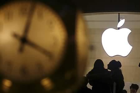 No habrá iPhone 8: Apple lanzará un dispositivo totalmente nuevo con características únicas