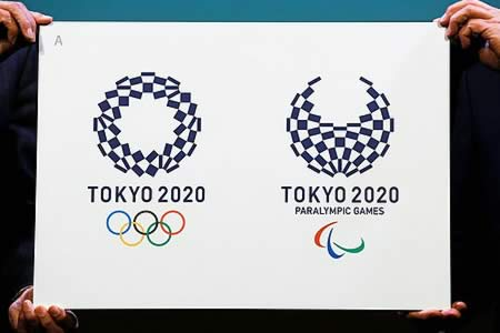 Tokio 2020 revisará las reglas sexistas de la sede de golf tras polémica