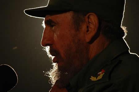 """""""El Fidel que conozco"""" explorará en TV la vida personal del líder fallecido"""