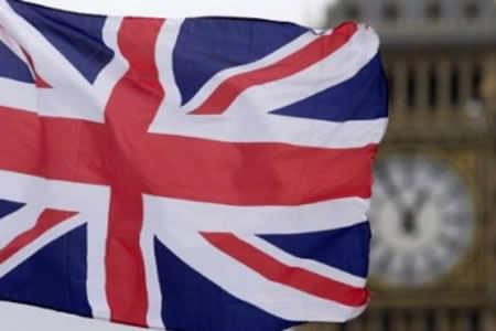 """Reino Unido puede perder medio millón de empleos sin un acuerdo de """"brexit"""""""