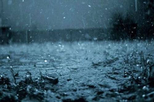 Senamhi declara alerta naranja por fuertes vientos en Santa Cruz, Tarija y Chuquisaca
