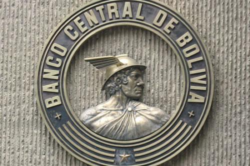 """Bono """"BCB Navideño"""" alcanzó colocación de Bs 386 millones"""
