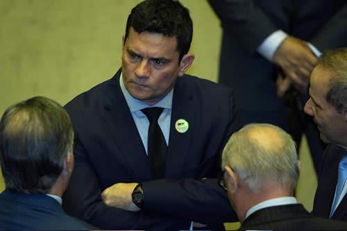 El Gobierno brasileño indulta a los presos con enfermedades graves