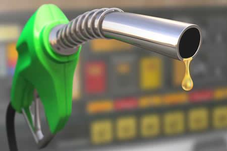 Empresarios construyen la primera planta de etanol de sorgo con $us 5 millones de inversión