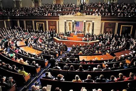 Demócratas siguen batalla para defender reforma sanitaria de Obama ante Trump