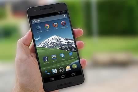 Revelan qué hacer si Facebook 'aniquila' la batería de su móvil