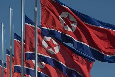 El número de refugiados norcoreanos en Corea del Sur creció un 10,9 % en 2016