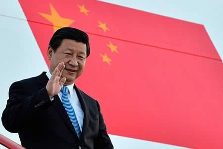 Xi Jinping liderará una nueva comisión de desarrollo militar y civil