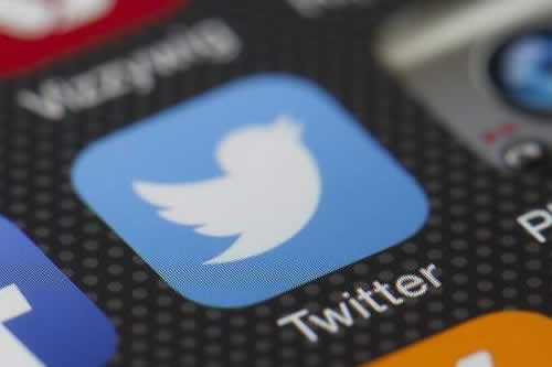Twitter dejará de contabilizar a los seguidores con cuentas congeladas