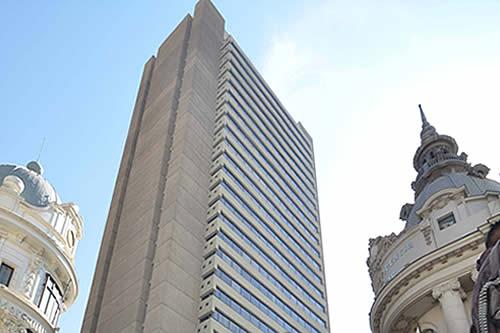 Bolivia es el segundo país con menos deuda externa en la región: BCB