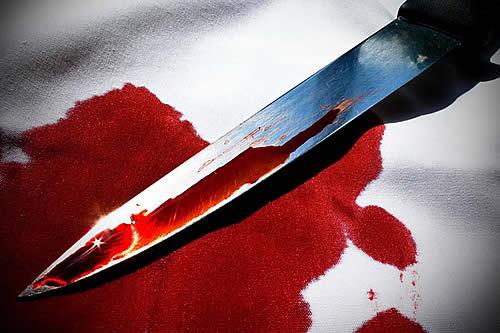 El cuchillo con el que apuñalaron a Bolsonaro se exhibirá en un museo brasileño