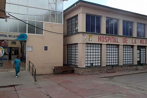 Estiman que 4 mil médicos están desempleados en La Paz