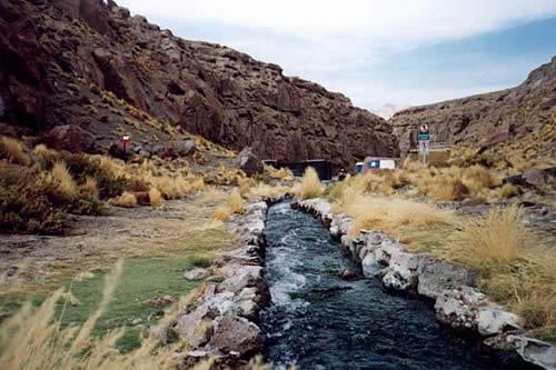 Bolivia y Chile se reunirán con la CIJ para definir procedimiento y cronograma en caso Silala