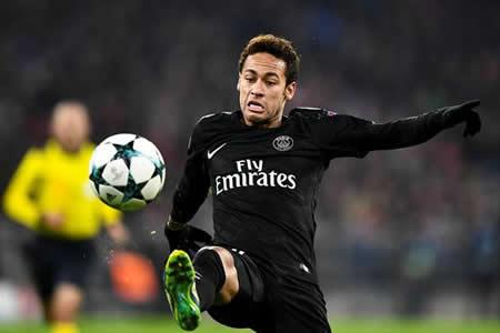Neymar, Mbappé y las prisas del PSG