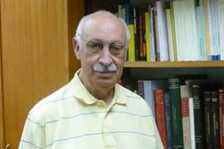 Director de la Academia Boliviana de la Lengua denuncia falta de recursos