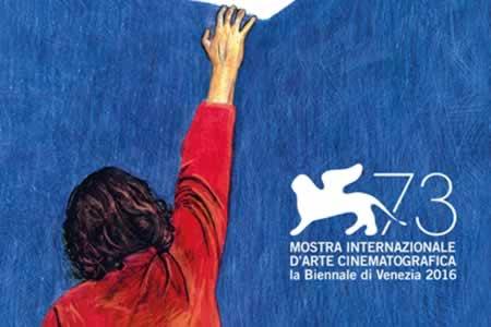 Wenders, Malick, Kusturica, Ozon y Konchalovsky competirán en Venecia