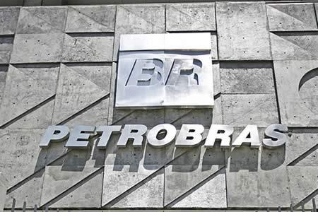 Petrobras capta 4.000 millones de dólares con emisión de títulos en exterior