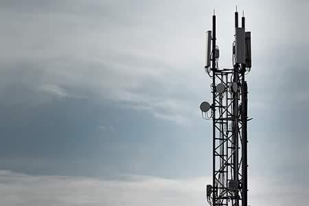 El vertiginoso crecimiento de la tecnología LTE en América Latina