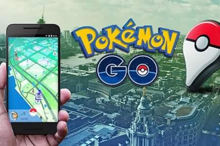 China cierra definitivamente la puerta a Pokémon GO por razones de seguridad