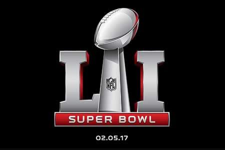 Patriots y Falcons ganan sus boletos para el Super Bowl LI