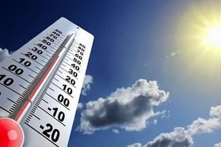 La OMM confirma 2016 como el año más caluroso del que se tiene constancia